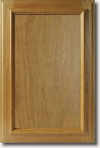 Caring for Wood Cabinet Doors