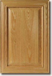 Cleaning Wood Cabient Doors