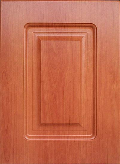 Mdf thermofoil cabinet door replacements cabinet doors for Replacement kitchen doors