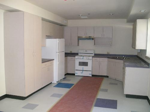 Having Formica Plastic Laminate Doors Refaced Cabinet Doors Kitchen
