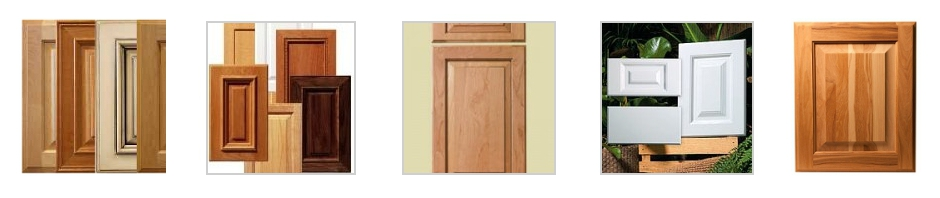 Cabinet Doors Kitchen | Buying, building or remodeling cupboard doors