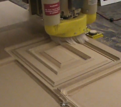How To Make Mdf Cabinet Doors With Router 131kaartenstemp